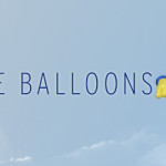 Meet the Balloons and Pilots Coming to Horseshoe Bay Resort Marriott