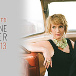 Sixpence None the Richer returns to Texas for Live Concert at HSBR Balloon Festival