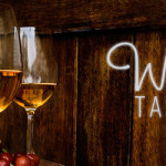 Hill Country Wineries Highlight Wine Tasting Expo