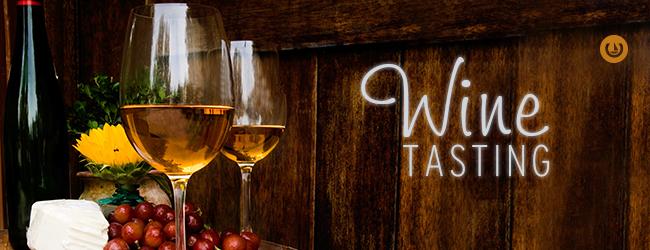 BOHSBR_WebHeader_WineTasting