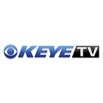 KEYE-TV Austin signs on as media sponsor for Balloons over Horseshoe Bay Resort