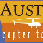 Austin Helicopters to provide rides at Balloon Festival