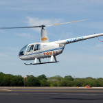 Austin Helicopter Tours Offering Rides at 2014 Balloon Festival!