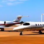 Private Jets signs on as Platinum Sponsor for Balloons over Horseshoe Bay Resort