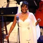 Pamela Hart to sing at Sunday Morning Easter Brunch
