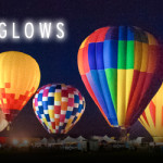 Balloons over Horseshoe Bay Resort set for March 25-27, 2016