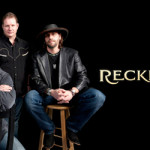 Reckless Kelly to perform live at Balloons over Horseshoe Bay Resort