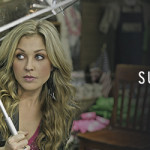 Sunny Sweeney to headline Saturday Night's music lineup at Balloons over HSBR