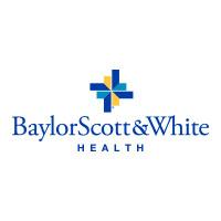 BaylorScottWhite_200x200
