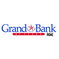 GrandBank_200x200