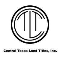 Logo_200x200_CTLT