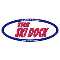 SkiDock_200x200