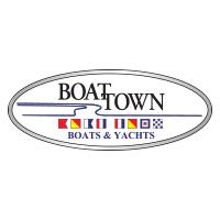 BOHSBR_Sponsor_BoatTown