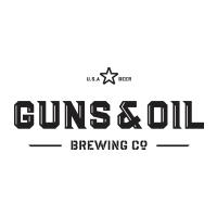 BOHSBR_Sponsor_GunsOil