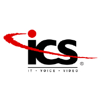 BOHSBR_Sponsor_ICS