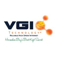 BOHSBR_Sponsor_VGI