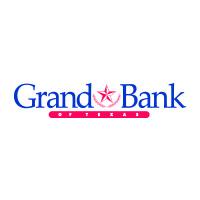 BOHSBR_Sponsor_GrandBank