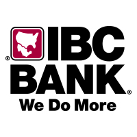 BOHSBR_Sponsor_IBC