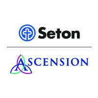 BOHSBR_Sponsor_Seton